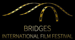 sponsor bridges logo